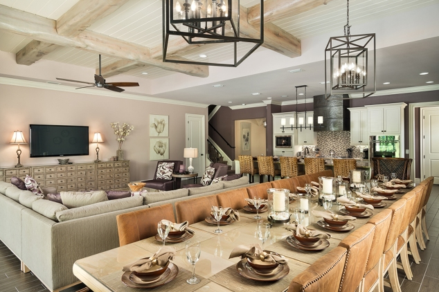1120WCRR-dining-living-kitchen-2013-04-19