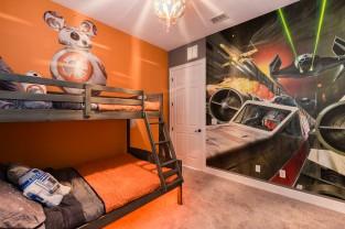 star-wars-room-5