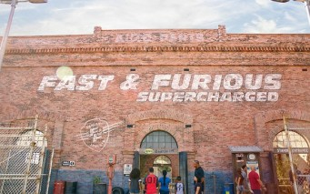 fast-furious-supercharged-at-universal-studios-florida-1440x900