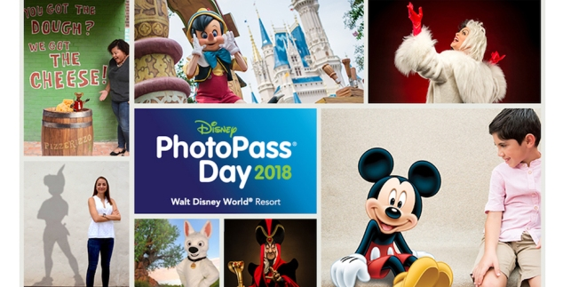 Disney-PhotoPass-Day-2018-WDW.jpg