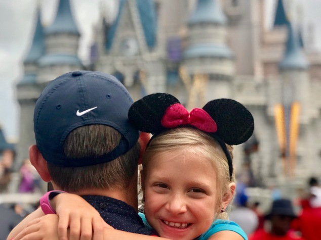 Magical Memories at Magic Kingdom Vacation with Magical Vacation Homes