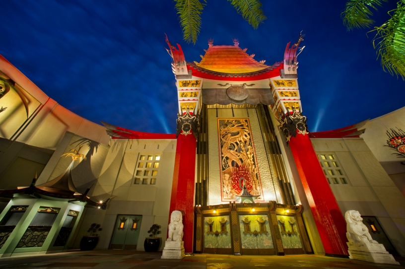 Celebrating the 30th Anniversary of Disney's Hollywood Studios! Come see what's new at Walt Disney World Resort in 2019
