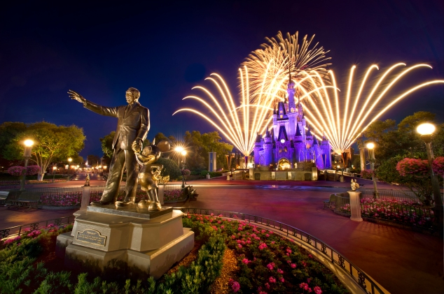 2019 is the perfect year to visit Walt Disney World Resort with all of the new experiences