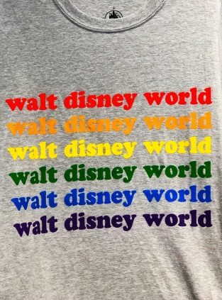 graydisneytee-edit