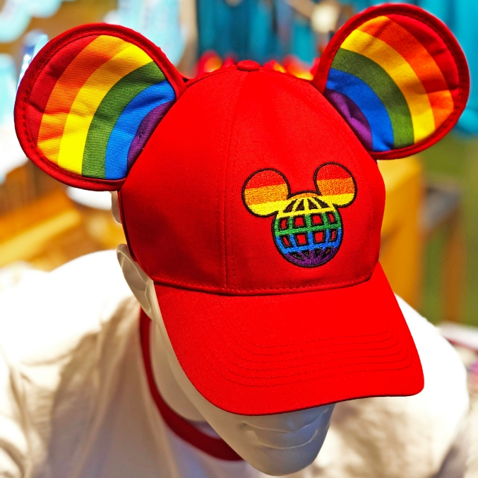 hat-edit.jpg