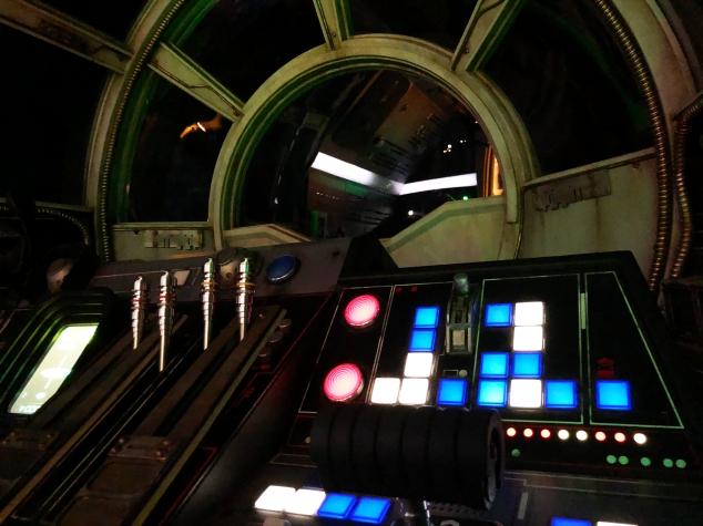 Millennium-Cockpit-Pilot-Seats.jpg