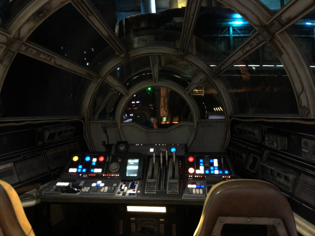 Millennium-Cockpit.jpg