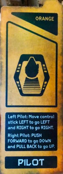 Millennium-Pilot-Front