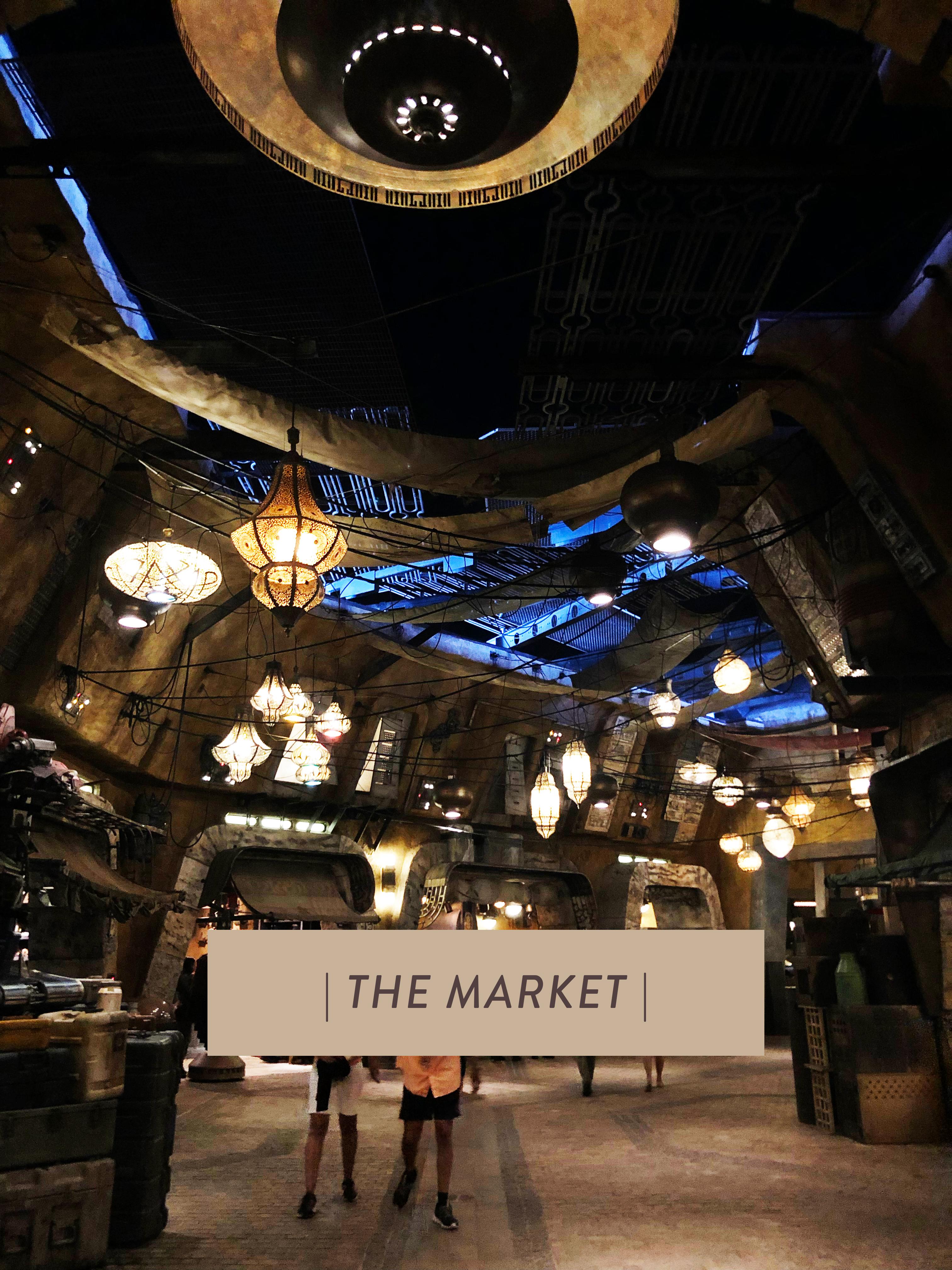 Photo-Spots-Market.jpg