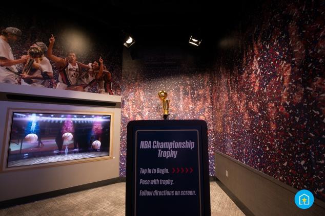NBA_Championship_2.jpg