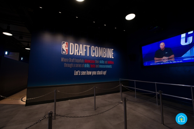NBA_Draft_Combine.jpg