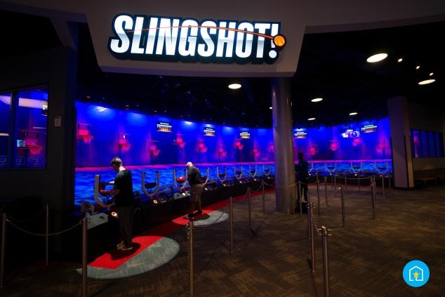 NBA_Slingshot.jpg