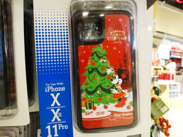 Phone_Case_3